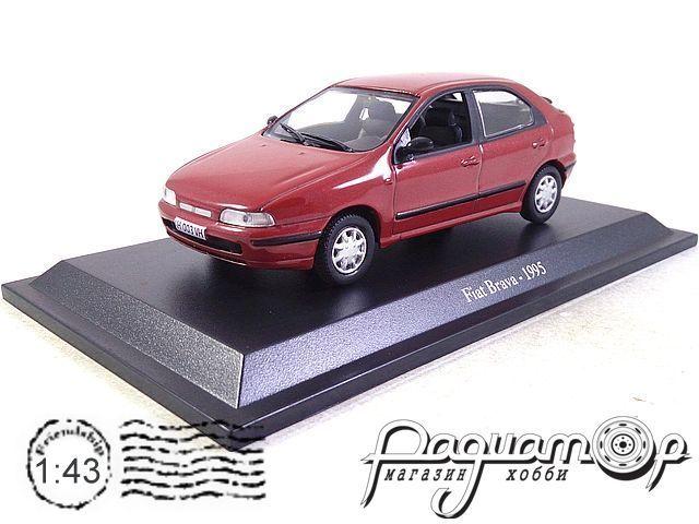 Fiat Brawa (1995) 190621 (I)