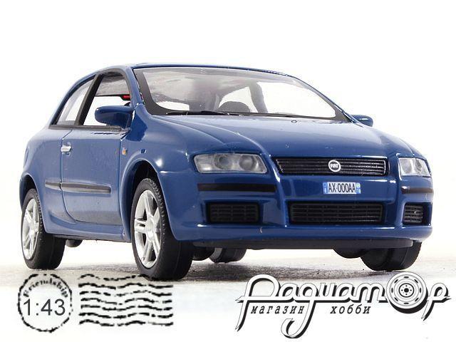 Fiat Stilo 2002 0028 (I)