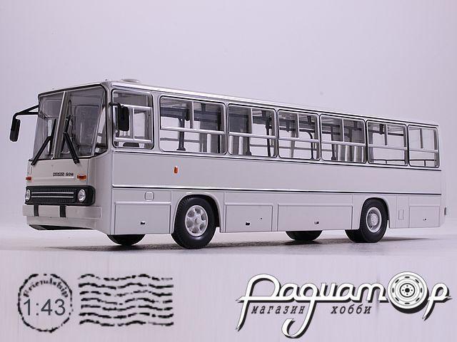 Ikarus-260 (1981) 900117