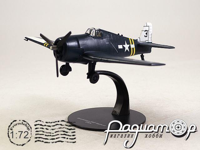 Grumman F6F Hellcat (1943) AP013