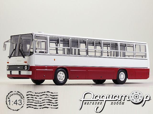 Ikarus-260 (1981) 900131