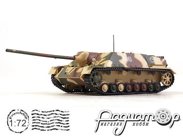 Jagdpanzer IV L/70 (Sd. Kfz.162/1) (1945) 4660125