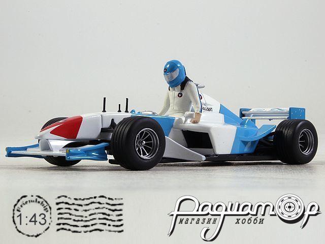 Voillante F1 (2003) (I) 0212