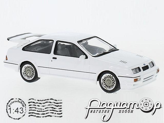Ford Sierra RS (1987) CLC310N