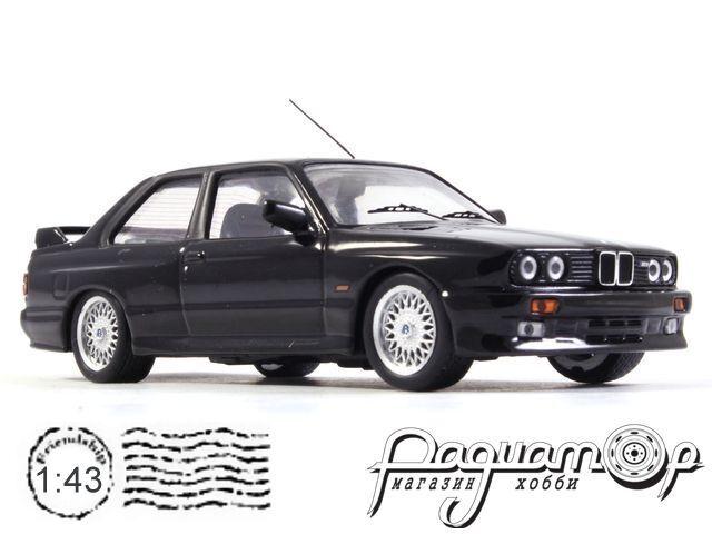 BMW M3 sport (1982) CLC308