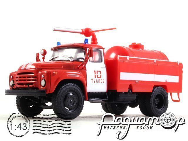 АП-3 (130) (1981) TR1044
