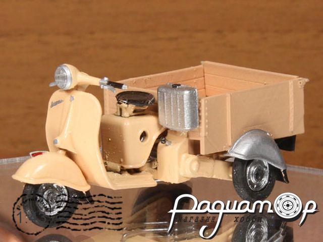 Вятка МГ-150 грузовой мотороллер (1960) mg150-05