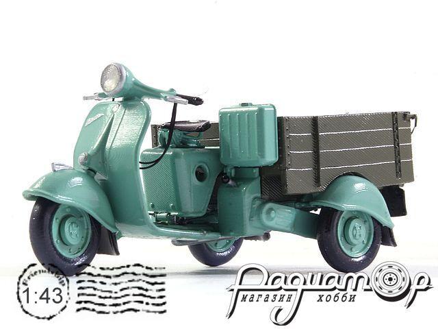 Вятка МГ-150 грузовой мотороллер (1960) mg150-07