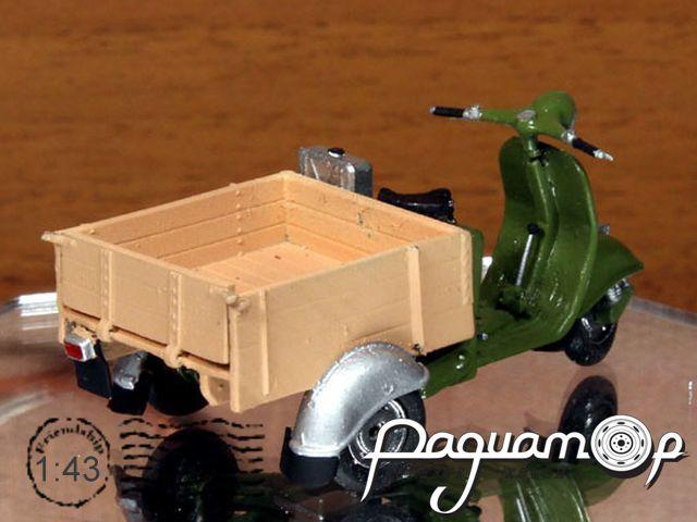 Вятка МГ-150 грузовой мотороллер (1960) mg150-08