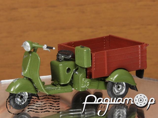 Вятка МГ-150 грузовой мотороллер (1960) mg150-01