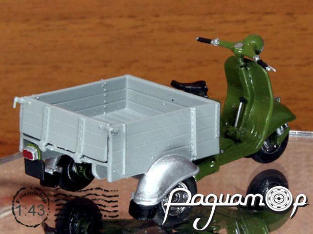 Вятка МГ-150 грузовой мотороллер (1960) mg150-09