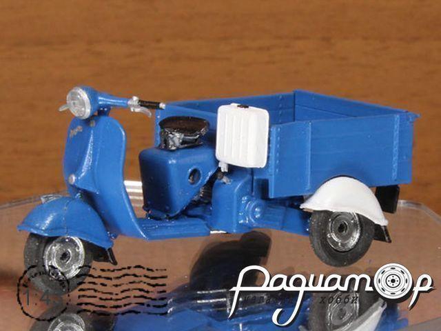 Вятка МГ-150 грузовой мотороллер (1960) mg150-04