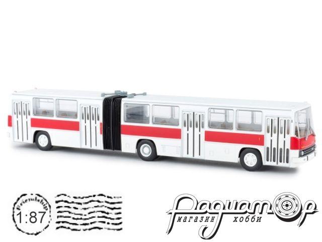 Ikarus 280 (1977) 59701