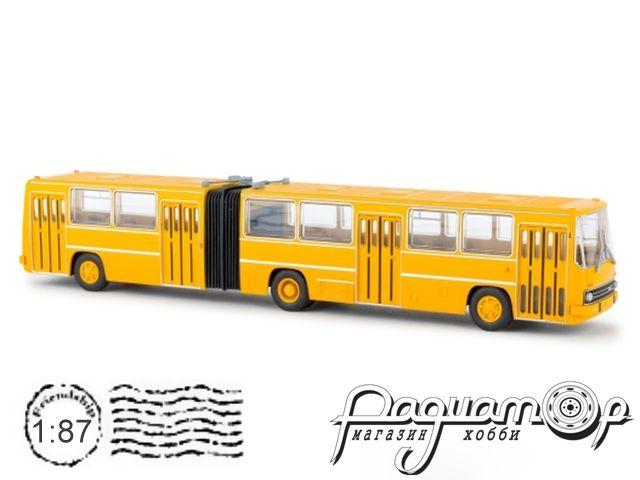Ikarus 280 (1977) 59700
