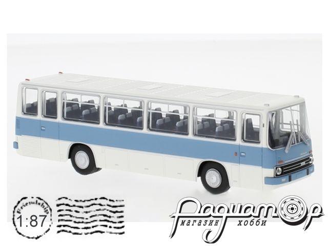 Ikarus 255.71 (1980) 59651
