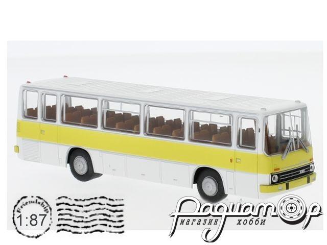 Ikarus 255 (1972) 59603