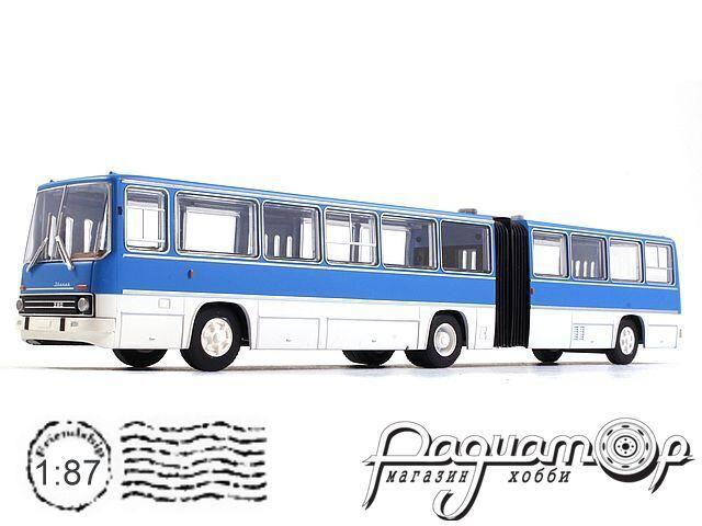Ikarus 280 (1977) 59702