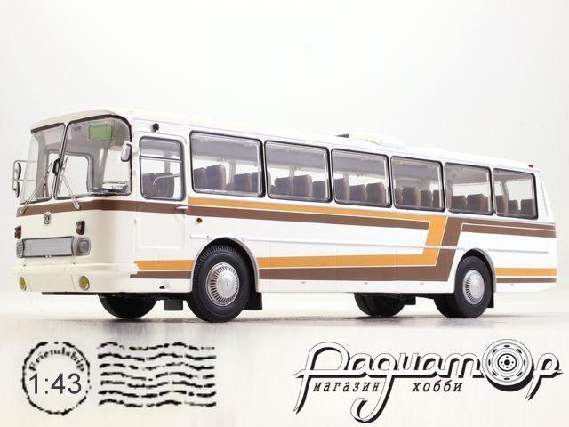 ЛАЗ-699Р (1981) 04014C