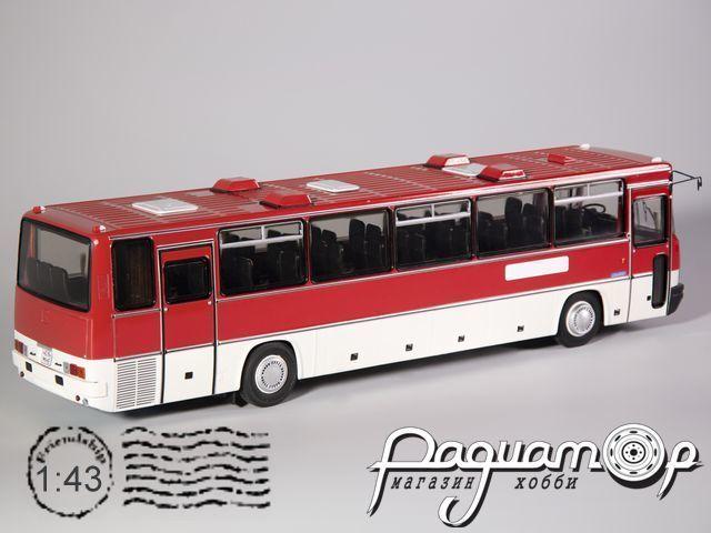Ikarus 250.59 Интурист (1984) 04019В