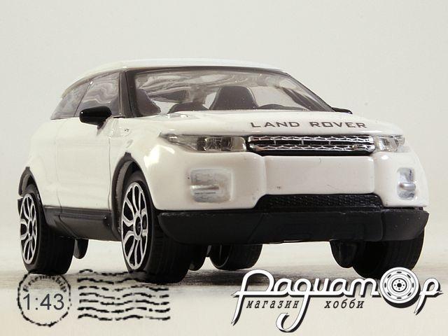 Land Rover LRX Concept (2008) (I) 0292