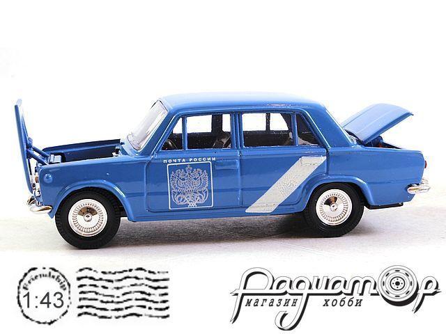 ВАЗ-2101 Почта России (1970) 43357