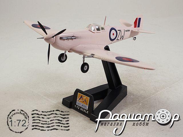 Supermarine Spitfire Mk.V, 140 Sqn (1941) 37212
