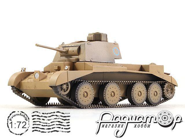A13 MK.I Cruiser (1941) CP0831