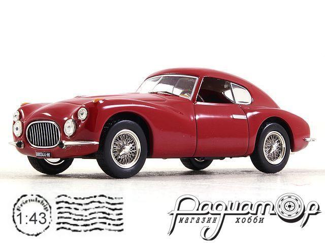 Fiat V8 (1952) 778001 (TI)