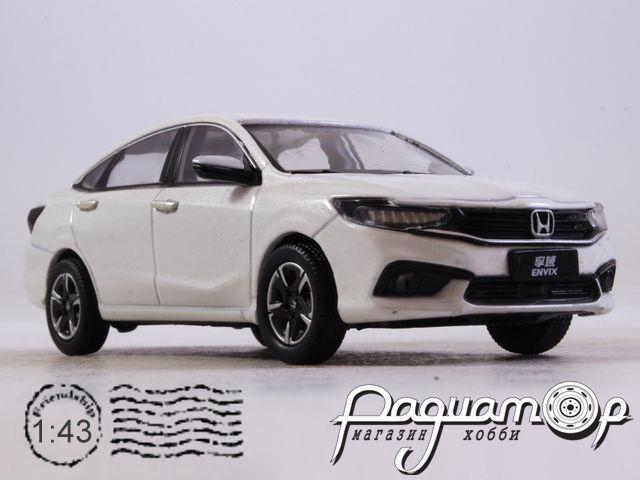 Honda Envix (2019) 9151913