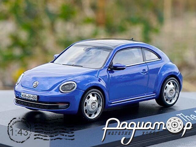 Volkswagen Beetle (2013) 9151912