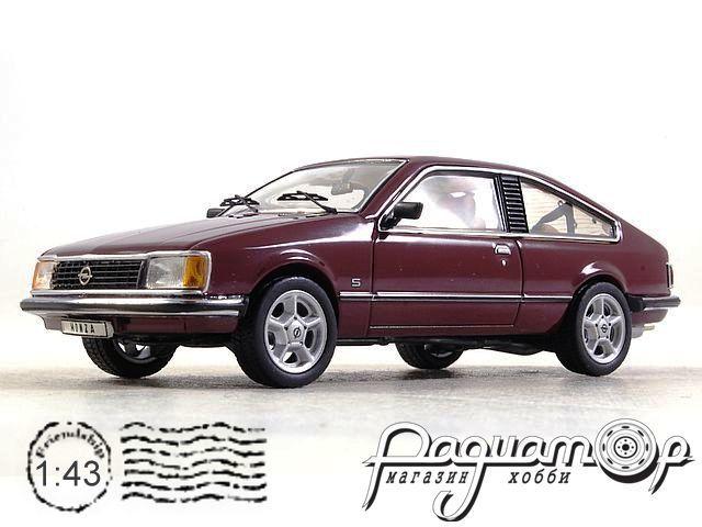 Opel Monza A (1978) 02952 (TI)