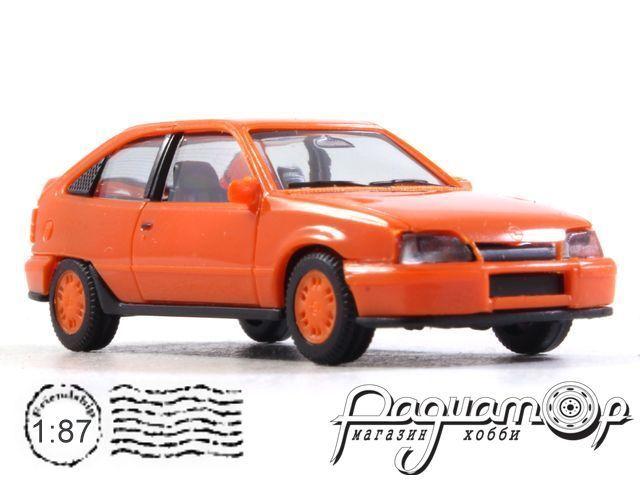 Opel Kadett E (1984) (I) 0521