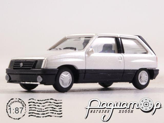 Opel Corsa (1982) (I) 0520