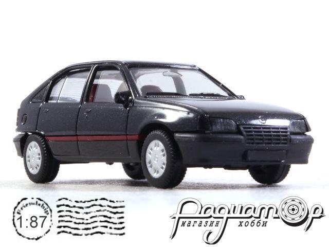 Opel Kadett E (1984) (I) 0517