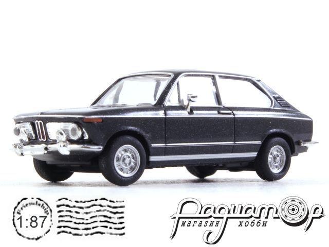 BMW 2002 tii (1974) (I) 0518