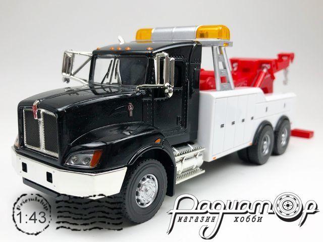 Kenworth T470 эвакуатор (2009) 191124