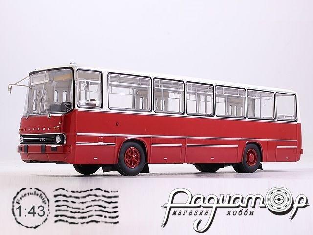 Ikarus 260.05 (1974) 04015H