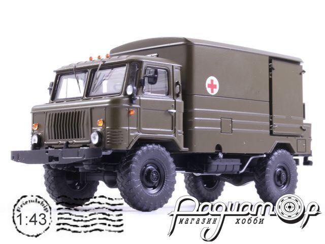 ДДА-66 (1964) 0079MP