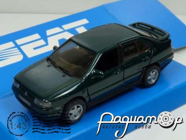 Seat Toledo I (1991) AT12