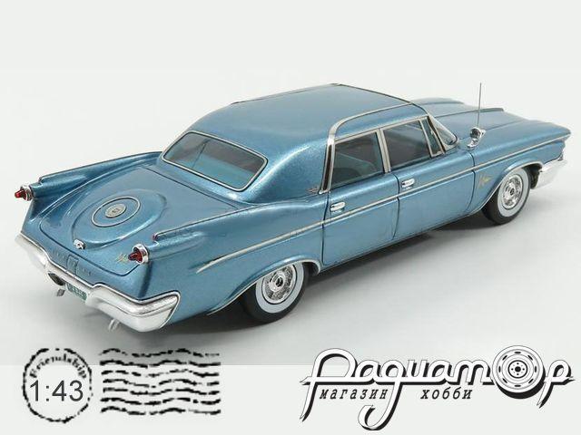 Imperial Lebaron Southampton (1960) KE43045001