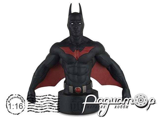 Batman Beyond BUK019