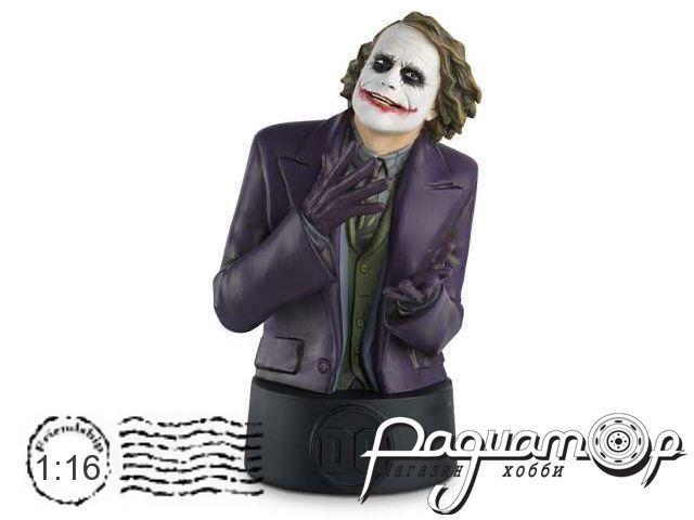 The Joker BUK014