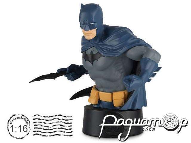 Batman BUK001