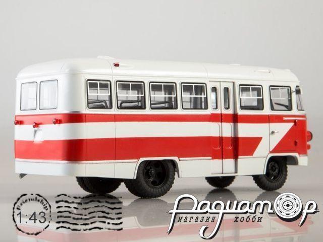 Таджикистан Т1 (1955) 0030MP