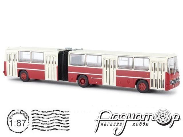 Ikarus 280.02 (1972) 59707