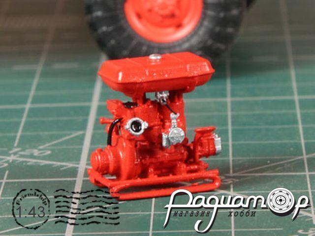 Мотопомпа МП-800 mp800-1