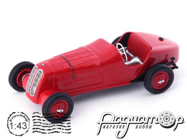 BMW KR6 (1934) ATC07016