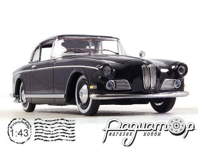 BMW 503 (1956) 450218900