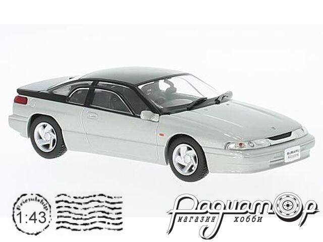 Subaru Alcyone Svx (1991) F43-057