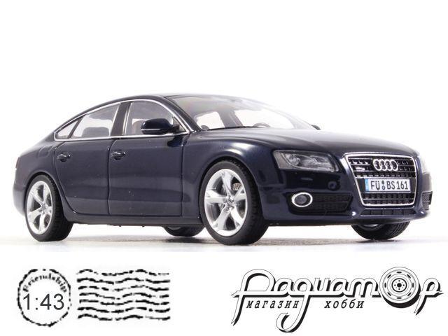 Audi A5 Sportback (2007) 450738700 (NK)